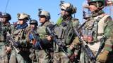 100 000 цивилни са убити или ранени в конфликта в Афганистан последните 10 г.