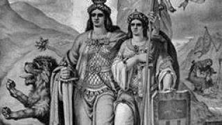 Асеновград очаква идеи за паметник на Съединението