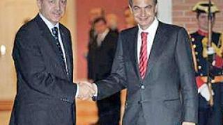 Управляващите в Испания с поражение на местния вот