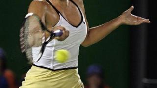 Тайните занимания на тенисистите