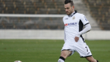 Жереми Манзоро: Херо ми даде шанс във футбола