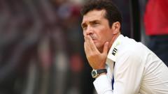 Шеф в Барселона след жребия за Купата на Краля: Реал (Мадрид) се бори за всичко, може да ни уплаши