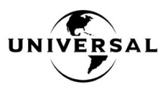 Universal получи 60 млн. долара, за да не съди Napster