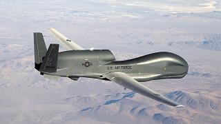 Американски дрон уби по погрешка 30 цивилни в Афганистан