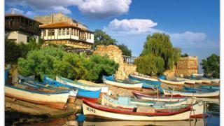 Несебър остава под патримониума на UNESCO