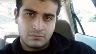 ФБР разкри подробности от разговорите с терориста от Орландо