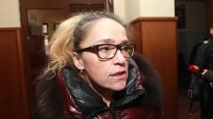 Спецсъдът отложи делото срещу Иванчева
