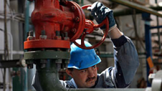 """""""Нафтогаз"""" обещава газ до 36 ч. след подписване на контракта"""