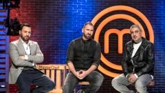 MasterChef 2018 кани фенове да станат част от шоуто