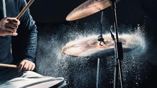 Кои са най-богатите барабанисти за 2019 г.