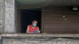 Рекорден брой заразени и починали от COVID-19 за 24 часа в Румъния