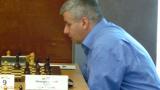 Шахматистите ни се изнасят в Скопие