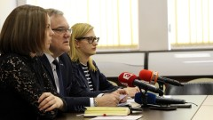 АБВ настоява за изцяло нов изборен кодекс
