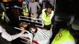 Терорист изби десетки и рани стотици на сватба в Кабул