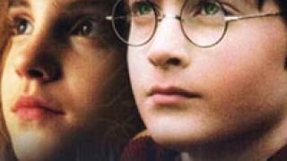 Поредицата за Хари Потър е най-касовият проект в историята на киното