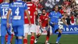 Александър Барт: 2:2 не е загуба, но за ЦСКА равенство не е достатъчно