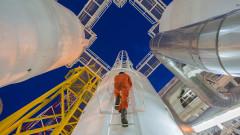 Израел, Кипър и Гърция обмислят газопровод до Европа