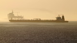 Иран предупреди САЩ да не задържа танкера му, отплавал от Гибралтар