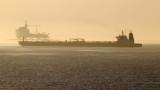 Избухна взрив на ирански танкер до Джеда в Саудитска Арабия