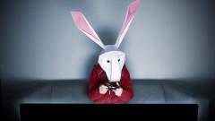 Netflix започва да предлага и игри