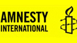 Правозащитници: В Йемен разпъват хора на кръст