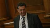 Таско Ерменков обвини Борисов за случващото се с ЧЕЗ