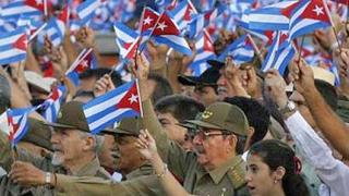 Раул Кастро: Да преговаряме със следващата администрация на САЩ