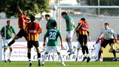 Есперанс (Тунис) спечели арабската Шампионска лига