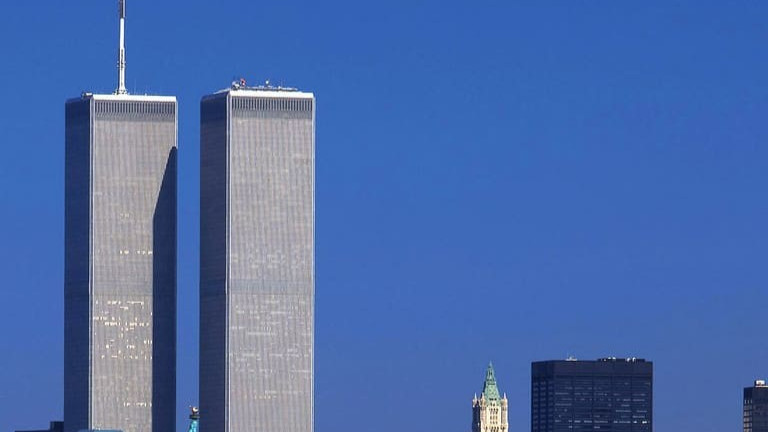 11 септември през погледа на очевидци