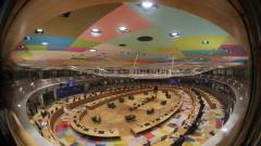 ЕС се договори да намали емисиите с 55% до 2030-а