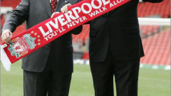 Кувейтски шейх купува Ливърпул
