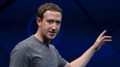 Facebook обещава скоро: Контролираме компютрите само с мисъл