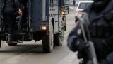 Въоръжени албанци нахлуха в село в централна Сърбия