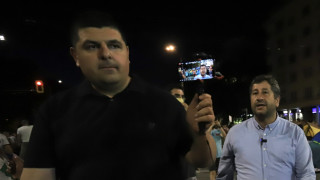Ивайло Мирчев възмутен от поредната лъжа на ГЕРБ