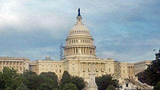 Демократите печелят камарата на представителите
