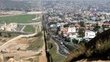 Защо все повече мексиканци бягат от САЩ?