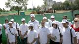 Младите в БСП ще спасяват Южния парк от лунапарк