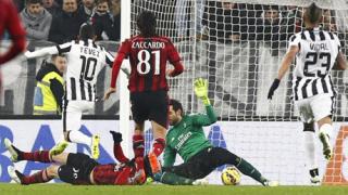 Клоп взима минал през Реал и Милан