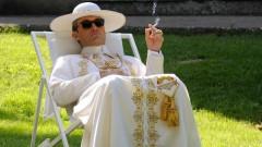 Кой ще бъде новият папа
