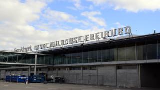 МВнР няма данни за пострадали българи на полета с турбуленция на ALK Airlines