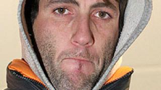 Под 10 г. затвор за убиеца на таксиджията