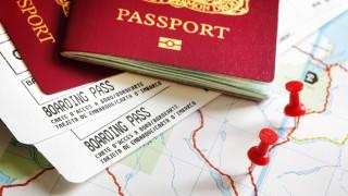 Кои са най-влиятелните паспорти за 2019 година?