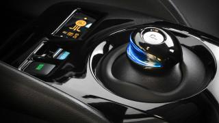Nissan прогнозира бум на електромобилите във Великобритания след инвестиция от £1млрд.