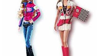 Почина създателят на куклата Барби