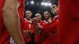 ЦСКА отказва участие в полуфиналите на Суперлигата?