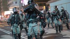 Нови жертви и ранени по протестите в Хонконг