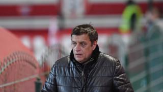 Стойне Манолов: Ако няма промяна в БФС, ще разпусна отбора на Царско село!