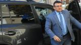МВР да не се въвлича в предизборни спекулации, настоя Младен Маринов