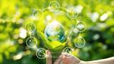 Малките промени, с които спасяваме бюджета и околната среда