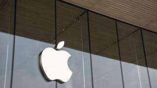 Apple ни готвят още изненади